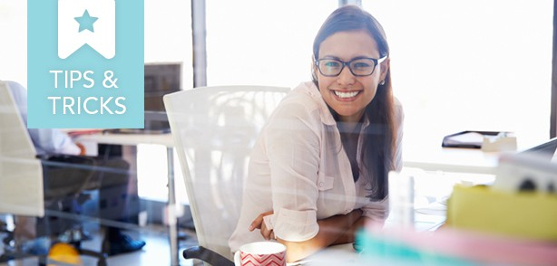5-Ways-to-Keep-Your-Employees-Happy