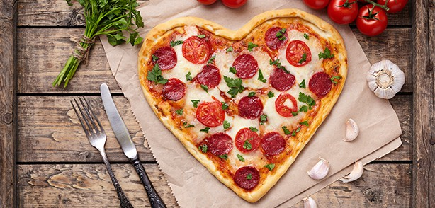 5 Valentines Day Ideas For Your Restaurant Fora Financial Blog