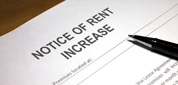 Was-your-business-rent-raised-heres-how-to-handle-it