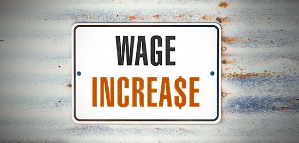What-a-minimum-wage-raise-means-for-small-business-owners