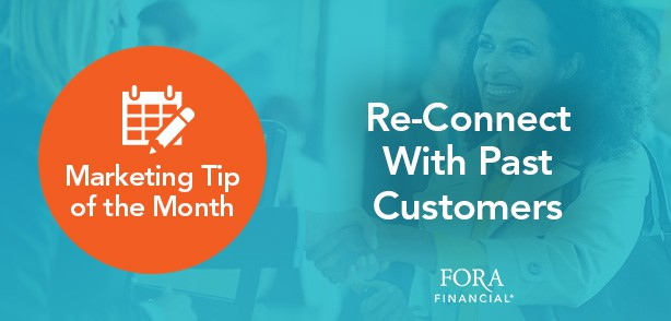 Marketing-tip-of-the-Month-Reconnect-with-past-customers
