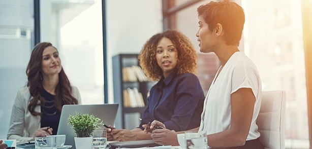 why-women-entrepreneurs-should-support-each-other