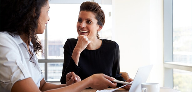 Quotes from Inspiring Women Business Owners