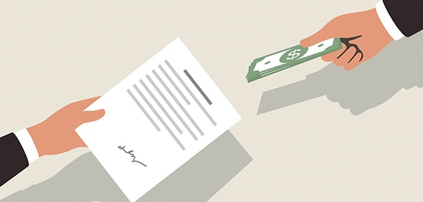 What is a Microloan, and Should You Consider It?   Fora Financial Blog