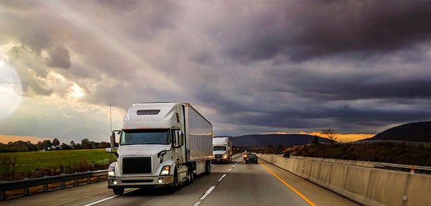 Trucking-Business-Loan