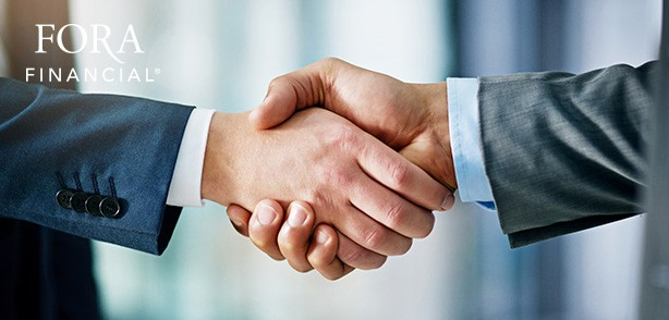 Fora-Financial-Acquires-USBF