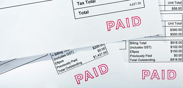 Write-Off-Unpaid-Customer-Invoices