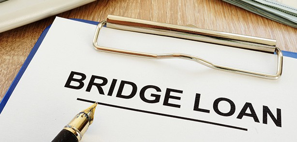 Apply-Bridge-Financing