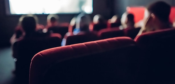 Movies-About-Entrepreneurs