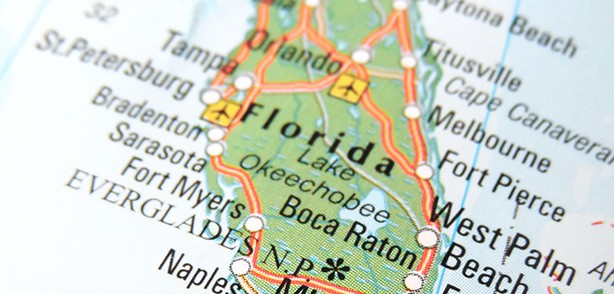 Start-Business-In-Florida