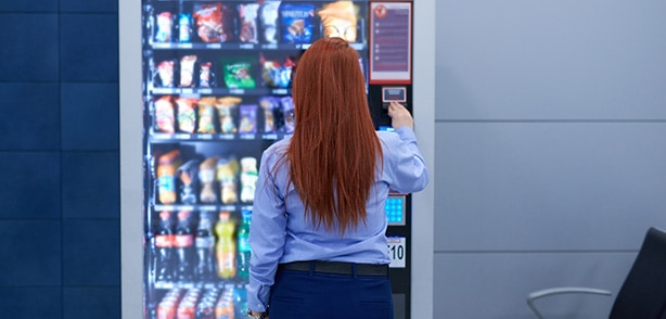 Vending-Machine-Business