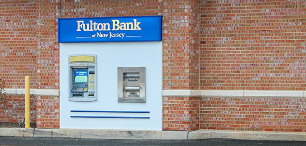 Fulton-Bank-In-Text