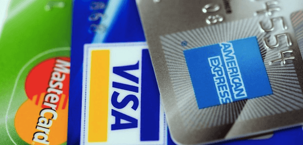 American Express Business Credit Cards