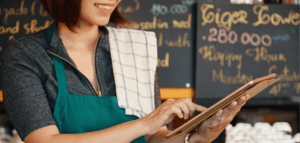 Restaurant Finance Management Our Top Tips