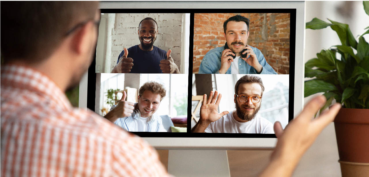 Tips For Onboarding Remote Employees