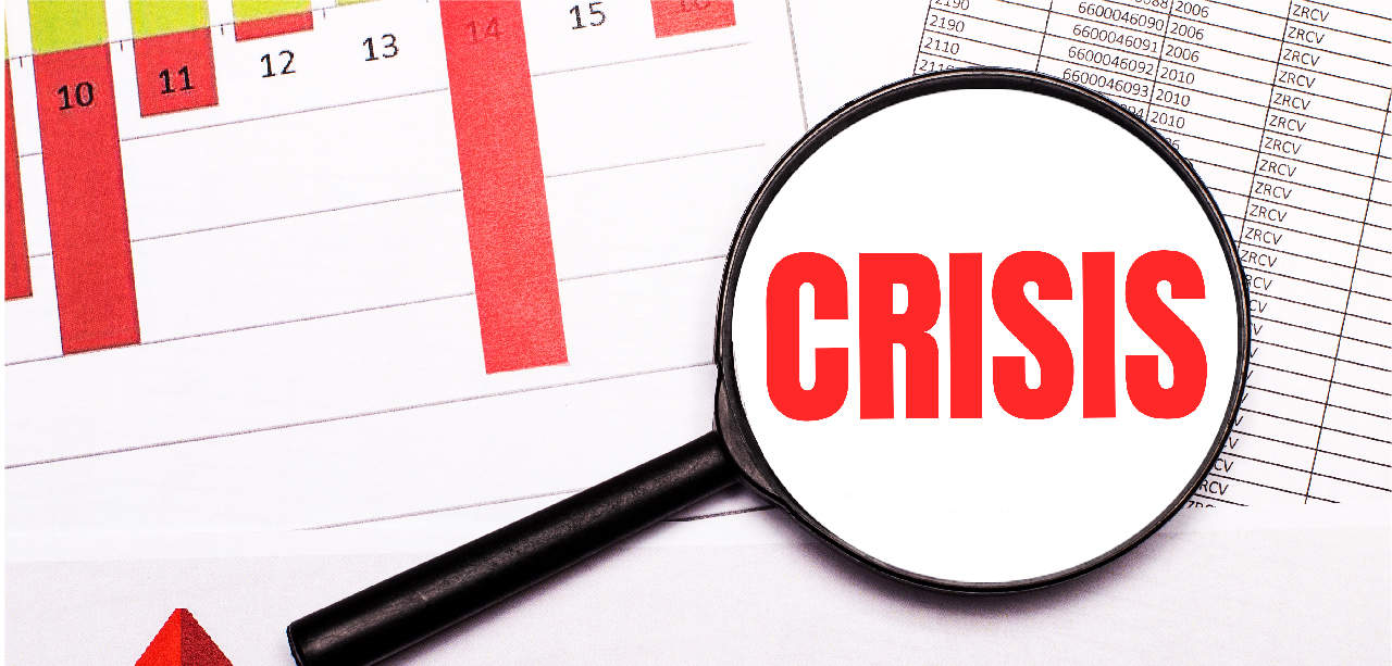The Pros and Cons of Economic Injury Disaster Loans