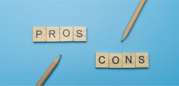 Asset-Based Lending The Pros and Cons