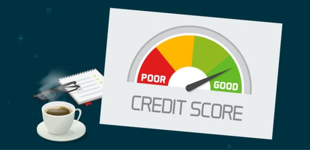 Our Guide to Good Credit Business Loans