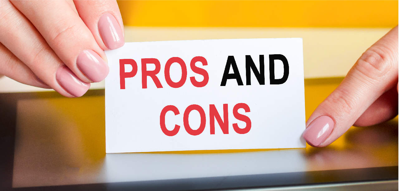 14. The Pros and Cons of Payroll Business Loans-05