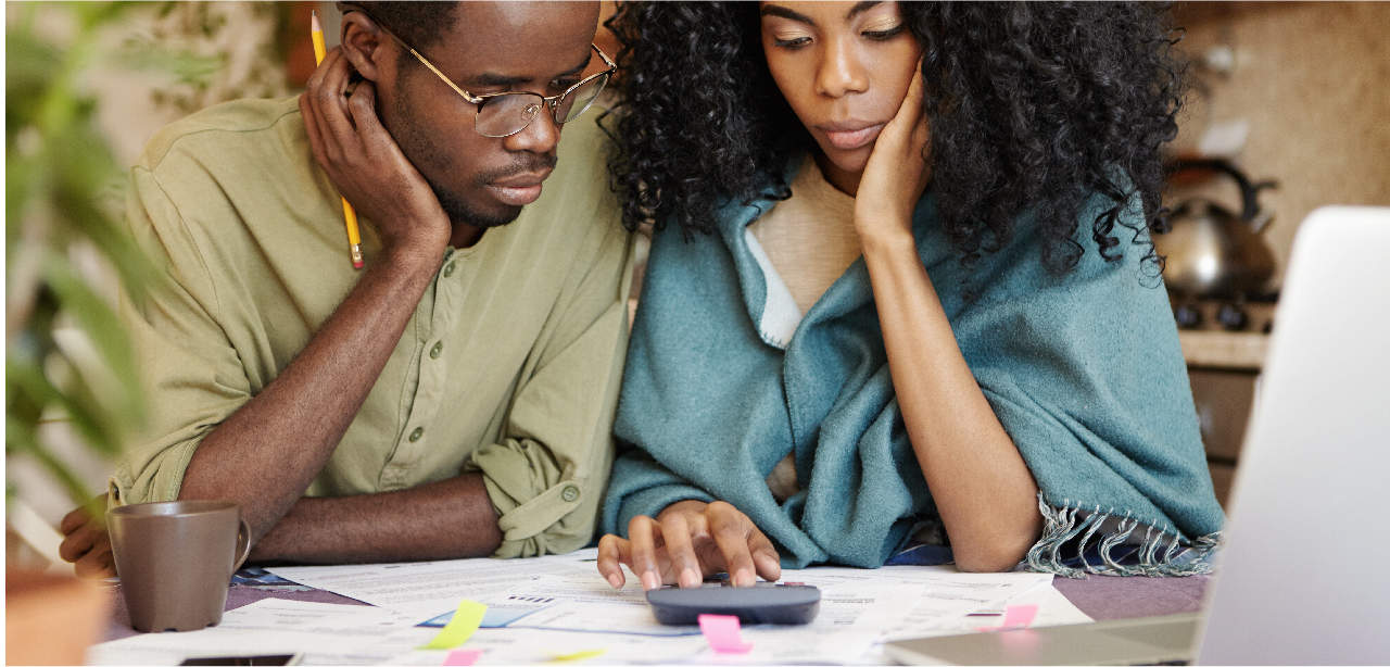 The Pros and Cons of Online Business Loans