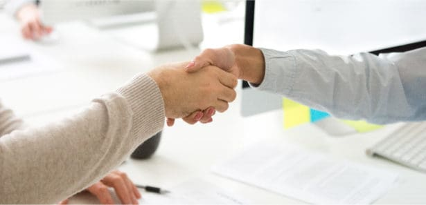 How to Get a Business Loan for Reopening Costs